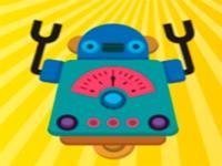 Build Your Robot