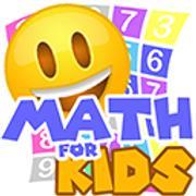 Brain Math Puzzle