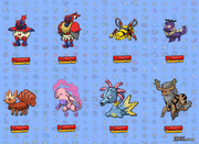 Pokemon fusion generation 2 download