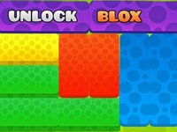 FZ Unlock Blox