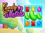 Candy Match 1