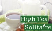 High Tea Solitaire