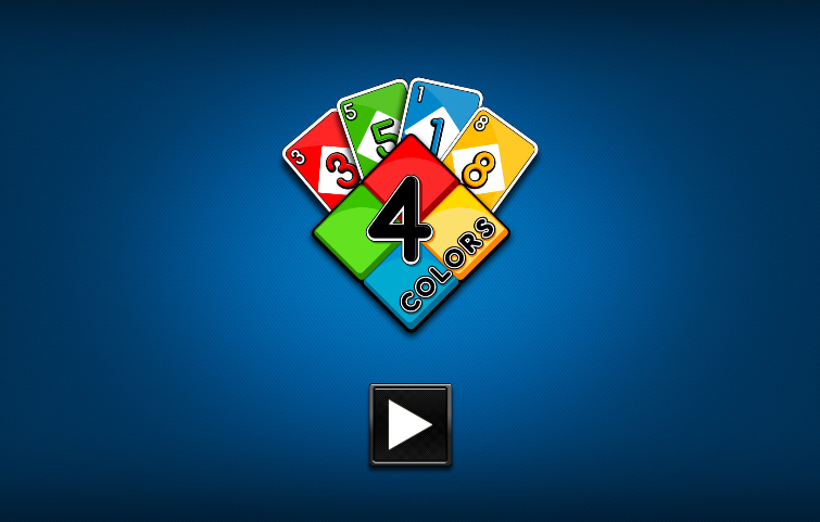Uno Online Game Play Uno Online Online For Free At Yaksgames