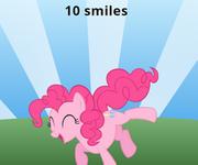 Pony Clicker