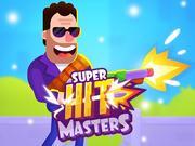 Super HitMasters