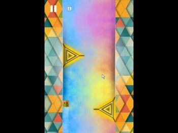 Impossible Mouse Game&& Try The Games