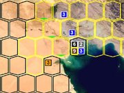 The Next Gulf War