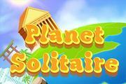 Planet Solitaire
