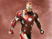Ironman Doctor