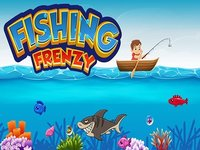 Fishing Frenzy Full