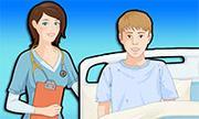Operate Now: Pericardium Surgery