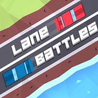 Lane Battles