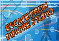 Escape From Dimore Studio