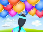 Ballon Pop