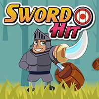 Sword Hit