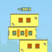 Tower Builder Online