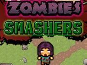 Zombie Smashers
