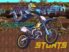 X Trial Racing Game Play X Trial Racing Online For Free At Yaksgames