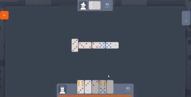 Yahoo dominoes games free