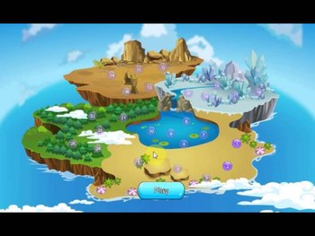 Easter Zuma Game Play Easter Zuma Online For Free At Yaksgames