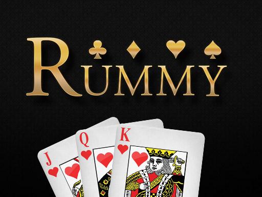 Rummy Multiplayer Online
