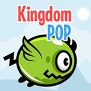 Kingdom Pop
