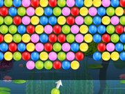 Bubble Shooter Infinite