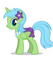 My Little Pony Creator