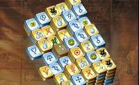 Mahjong: Age of Alchemy