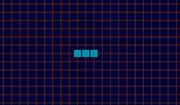 Deepspace.blue