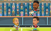 Soccer Legends 2019