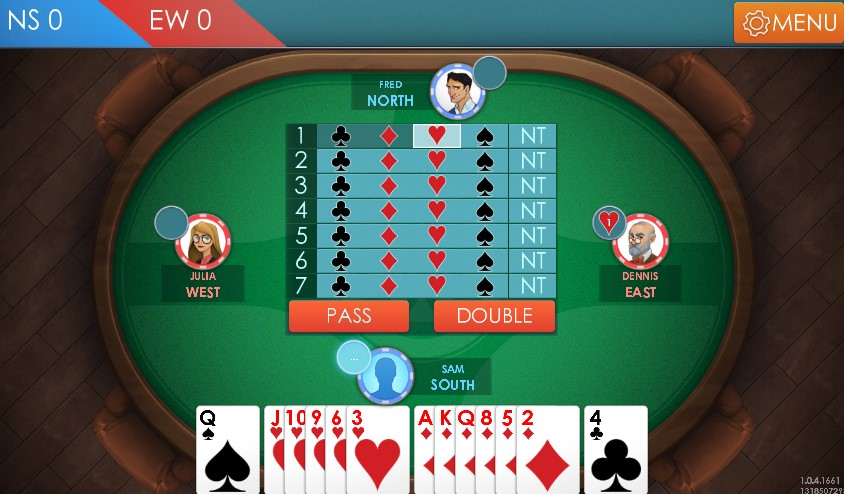 solitaire card game play free online  »  9 Picture » Creative..!