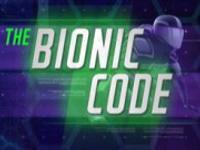 Bionic Code