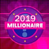Millionaire 2019