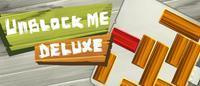 Unblock Me Deluxe