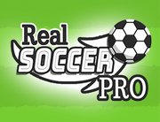 Real Soccer Pro