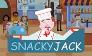 Snacky Jack