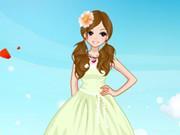 Sweet Princess Fashion